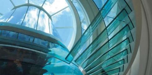 Metaliniai Laiptai – 5 priežastys kodėl reikėtų pasirinkti metalinius laiptus