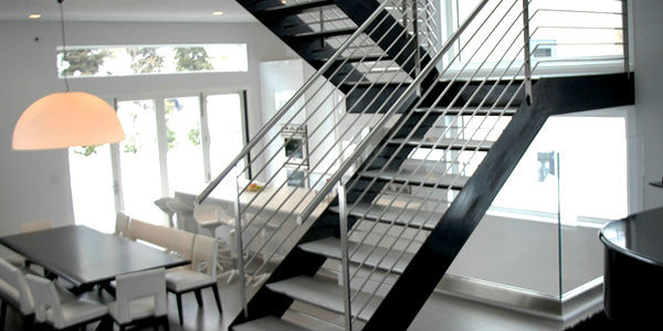 erdve-laiptams