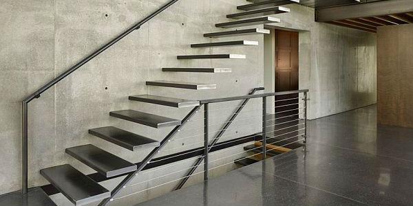 medziagos-laiptams