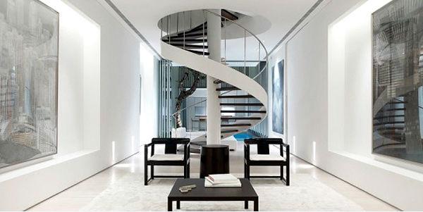 vidaus-laiptai