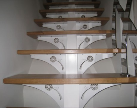Chris_Topp_Ltd_Steel_staircase_kit_3