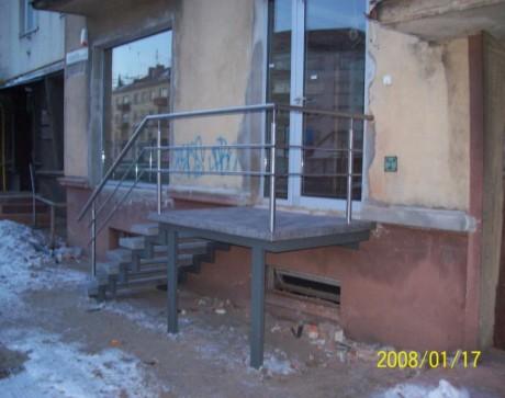 lauko-laiptai-gamyba-montavimas